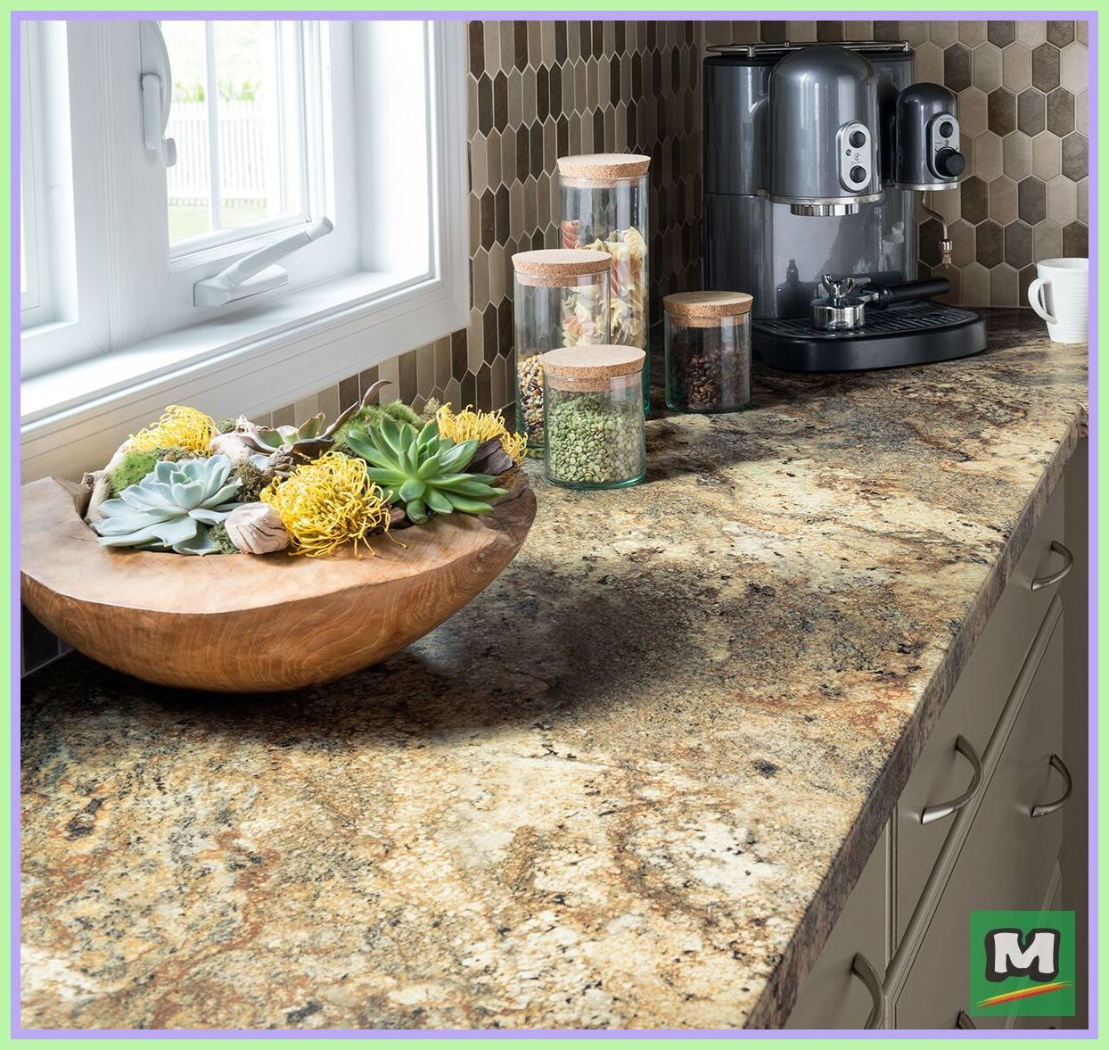 61 Reference Of Formica Countertops Menards Laminate Countertops Brown Laminate Formica Countertops