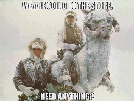 8e9a5c104d8c5c695fcdc5d5f365b02b the best winter memes collection winter sucks! memes, winter and
