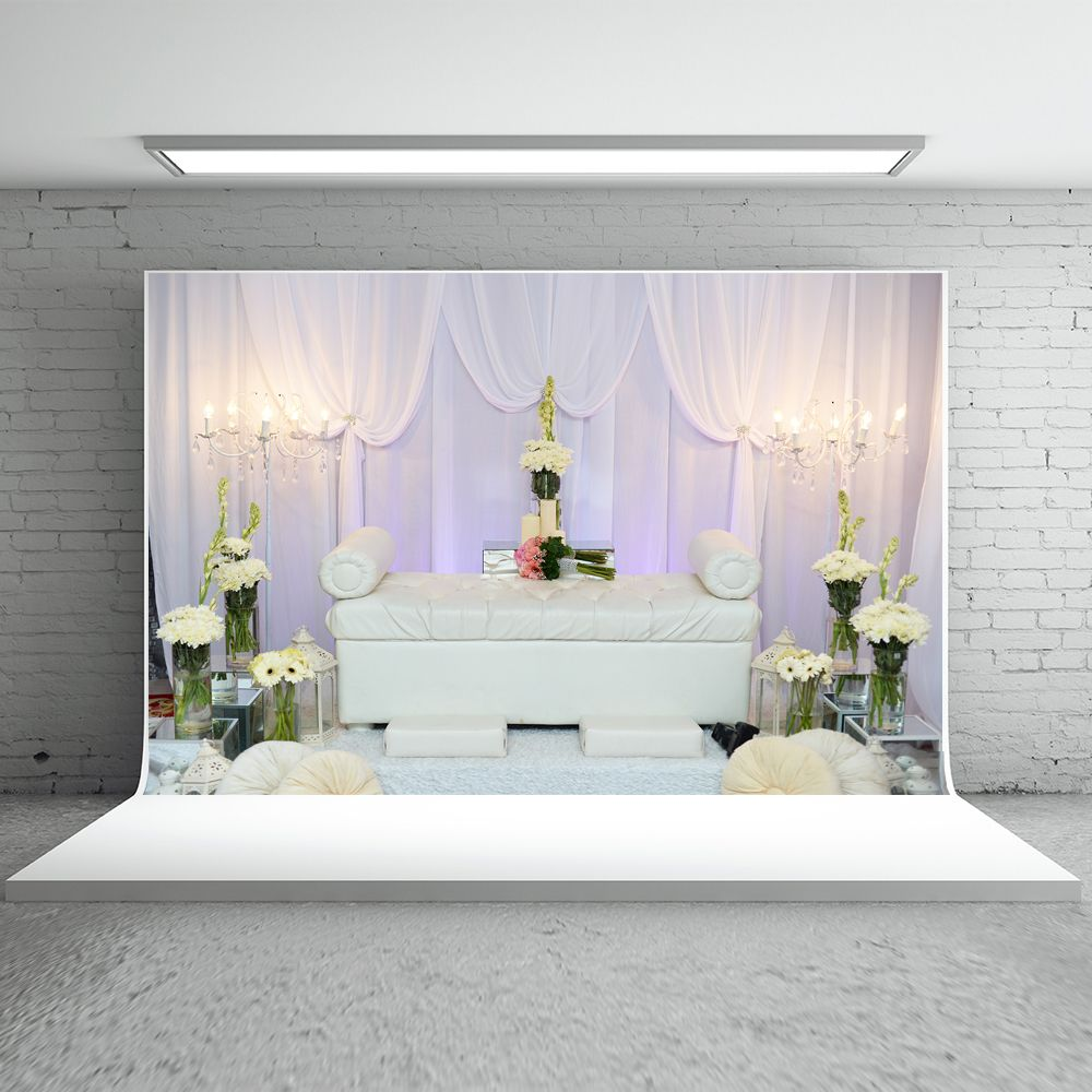 Find More Background Information About Kate Indoor Wedding Photo Background 10ft Curtain Background For Photos Flower Sofa Washable Photoshoot Background Studio