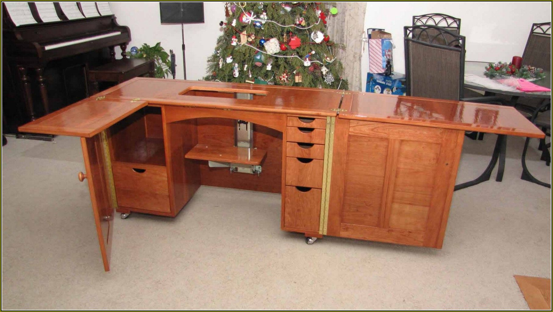 Sewing Table Plans Free.Sewing Cabinet Plans Free Cabinet Plans Sewing Cabinet