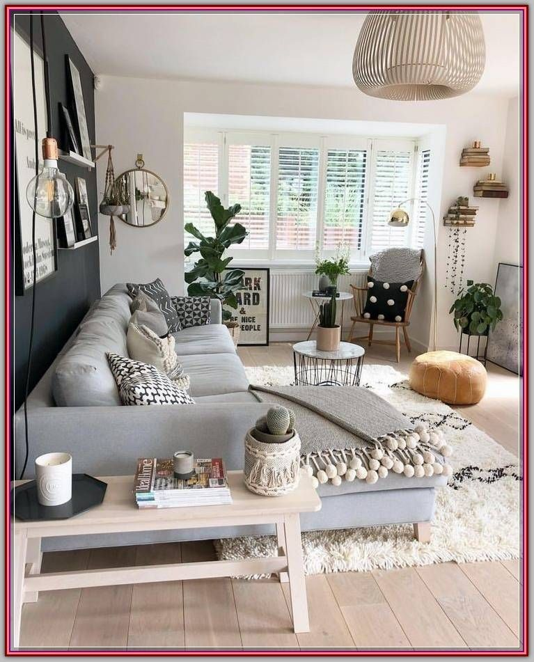 How To Make The Most Out Of Your Money When It Comes To Urban Modern Dining Room Interior Design Modern Interior Design Living Room Decor Apartment Living Room Scandinavian Living