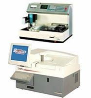 Where to Purchase Chemistry Analyzer