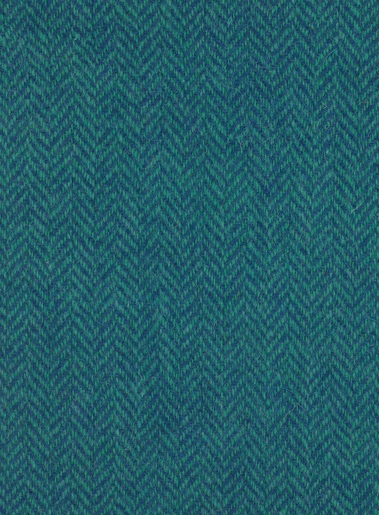 Hths 03 Harris Tweed Cloth Fabric I Adore In 2019