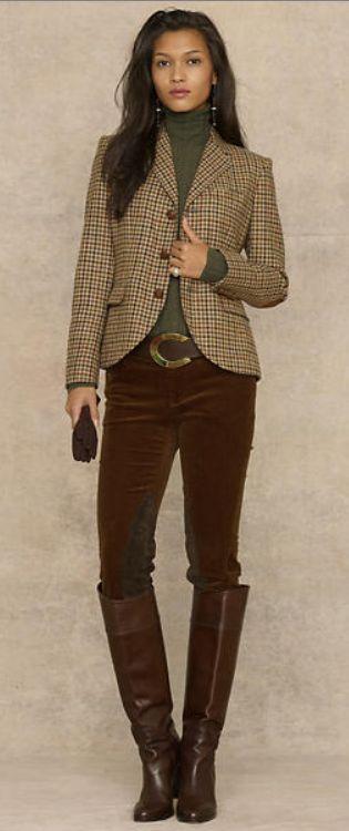 101 Idee per l'abbigliamento da giacca stile | Schonheit.info
