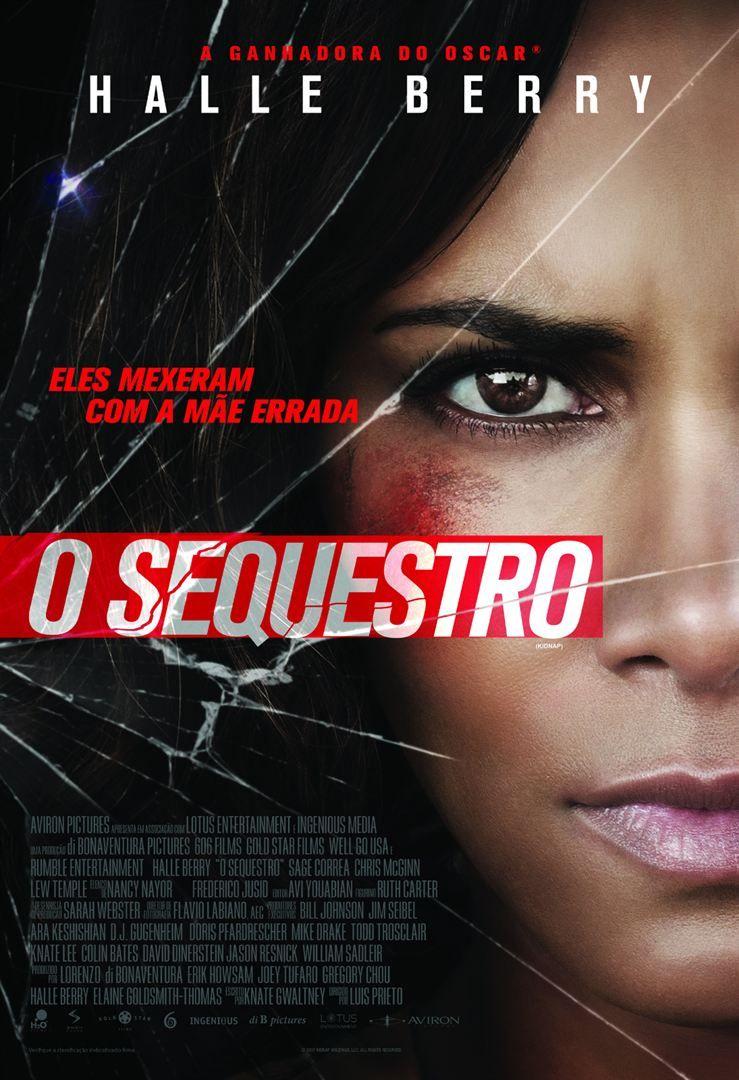 Assistir O Sequestro Dublado Online No Livre Filmes Hd Assistir