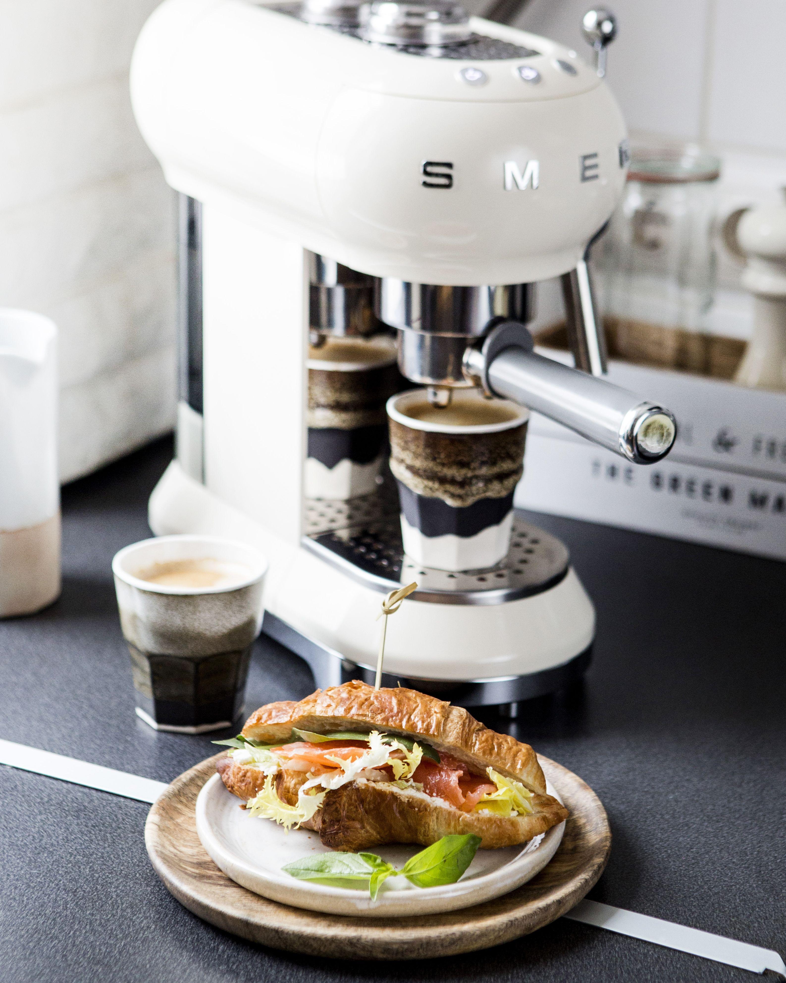 Espresso coffee machine in 2020 espresso coffee machine