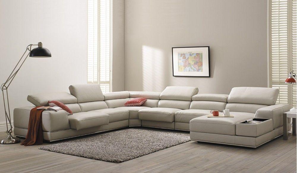 Venetian Corner Modular Lounge Room Lounge Suites