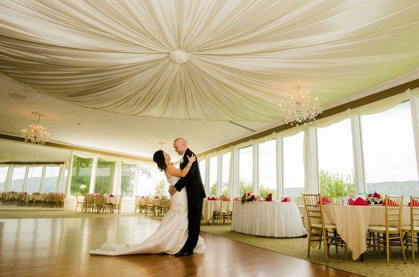 N.J. PHOTOGRAPHY STUDIO - Photographers - Hopewell Junction - Wedding.com