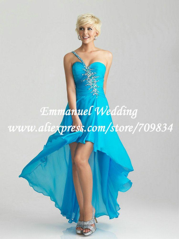 dress $129.54