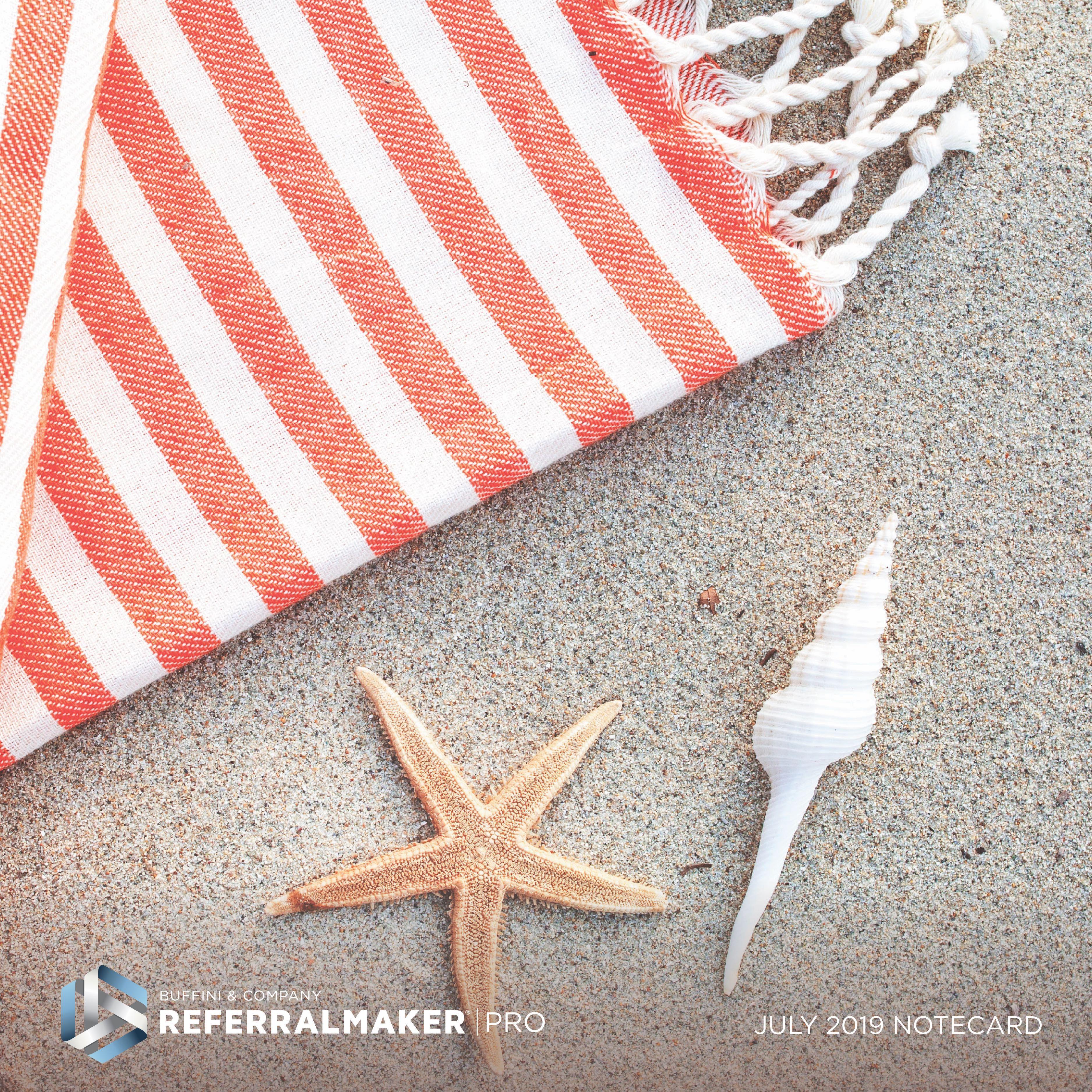 59 Marketing Materials Ideas Marketing Materials Marketing Referrals