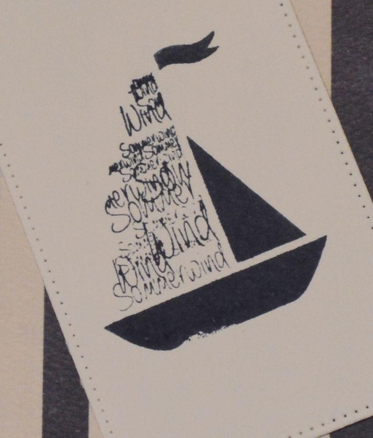 Karten, Stempel, Stampin` Up, Scrapbook, Einladungen, Weihnachten,  Konfirmation,