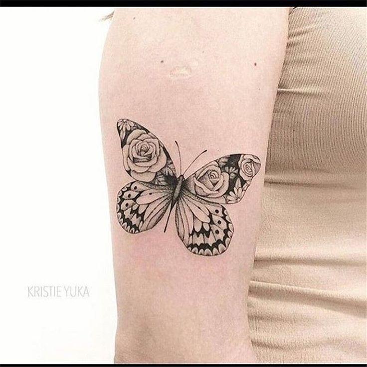 Photo of 47 Mini Cute Animal Tattoos-Ideen für den Sommer 2019
