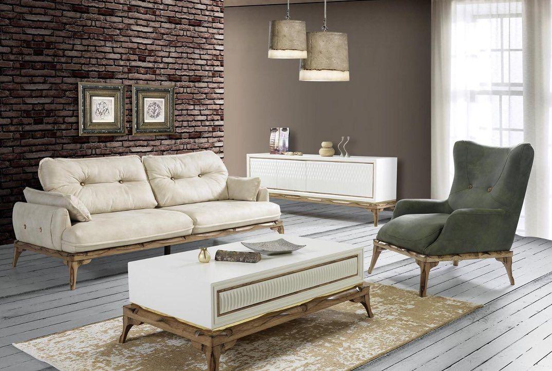 fethiye mobilya dunyasi on instagram yeni konsept fethiye fethiyemobilyadunyasi mobilya moda tasarim dekorasyon kalkan k sofa set home decor sofa
