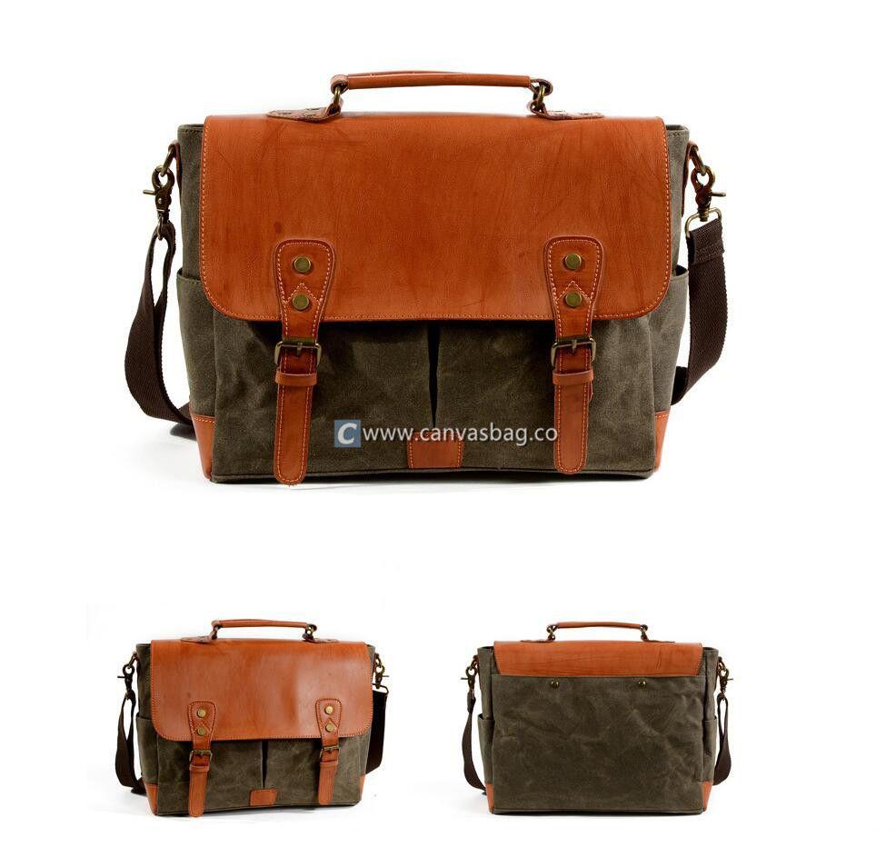 43ec4e1cff Canvas Bag Best Seller - Canvas Bag Leather Bag CanvasBag.Co
