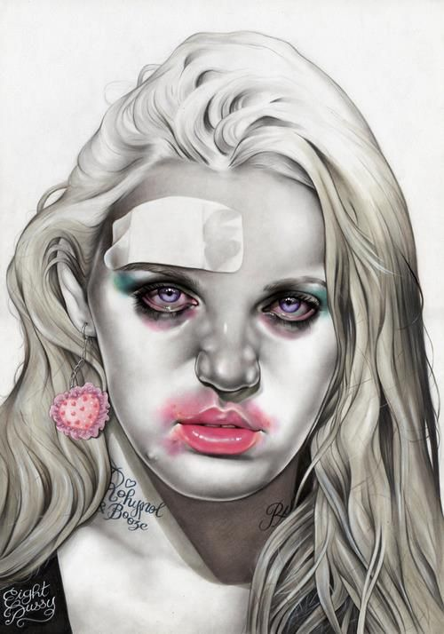 Yasmine Weiss