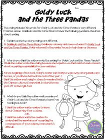 Free Understanding Perspective And Point Of View Printable To Go