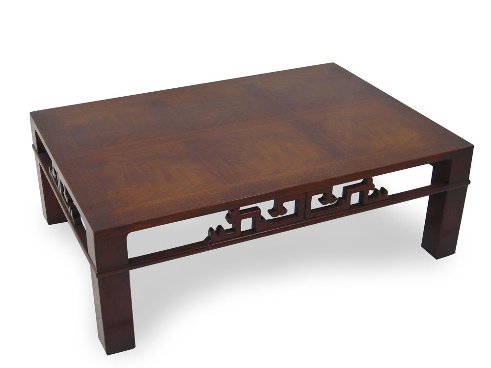Magnificent Asian Coffee Table Amusing Coffee Table Design