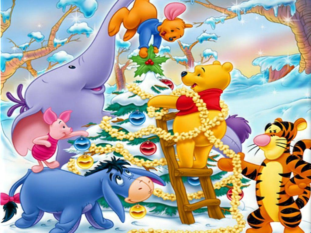 Открытки дисней с новым годом, волчонок для детей