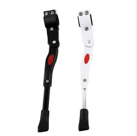 product-title and Flying out the door  sc 1 st  Pinterest & Buy Adjustable Bicycle Kickstand Kit at Surfinu0027 Bird E-Bikes for ... pezcame.com