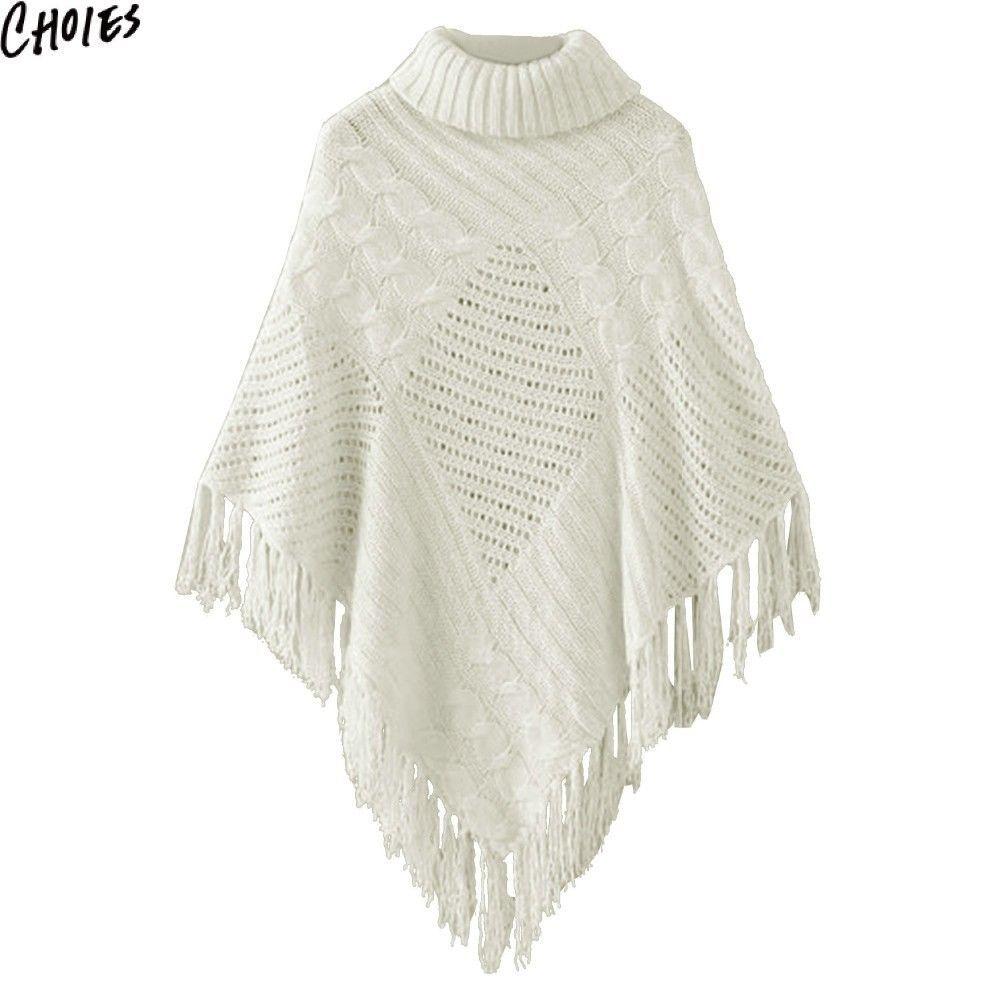 Abetteric Mens Crew-Neck Bodycon Knit Gradients Plus-Size Pullover Sweaters
