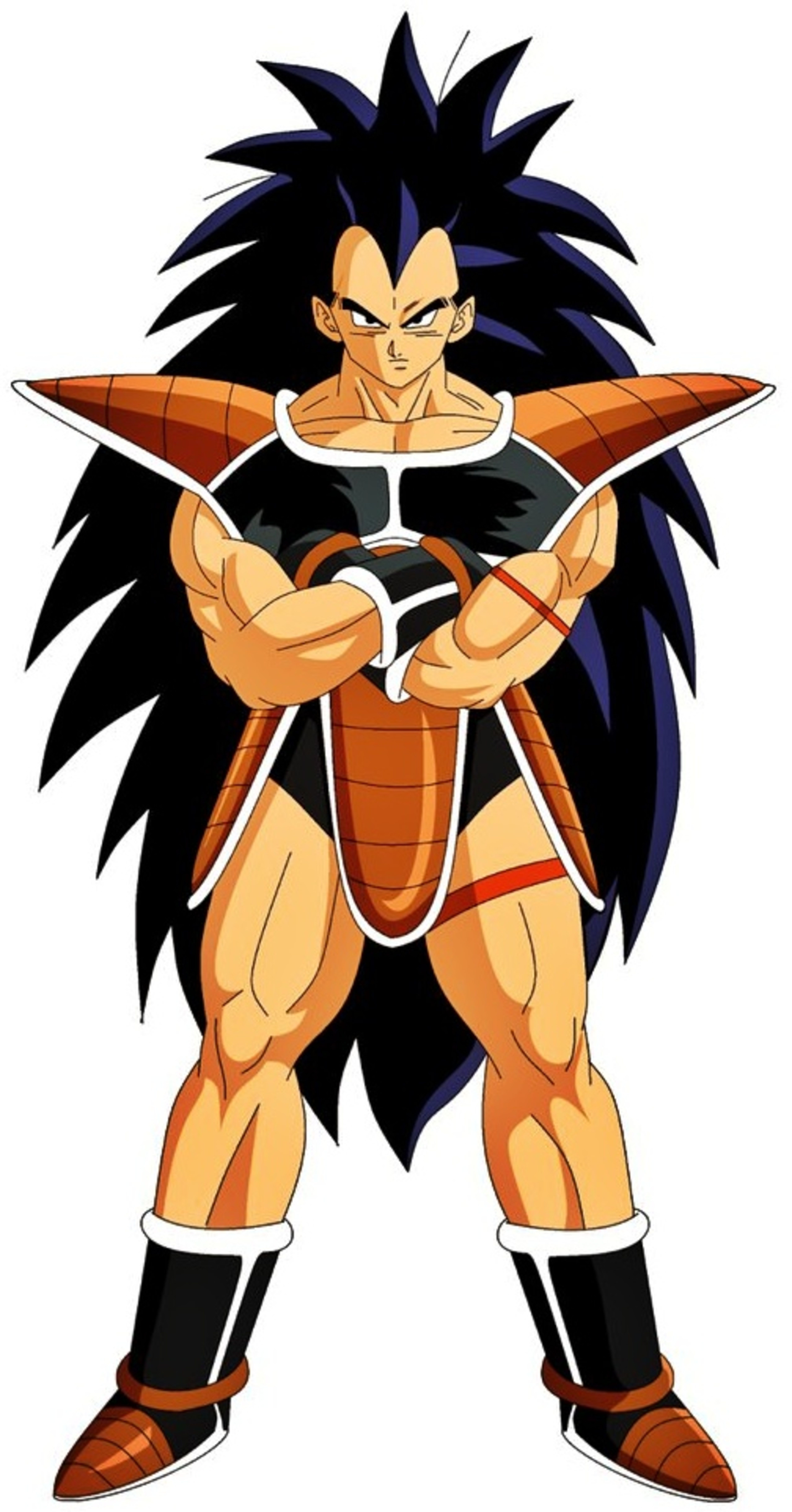 Raditz Dragon Ball Z Dragon Ball Super Dragon Ball