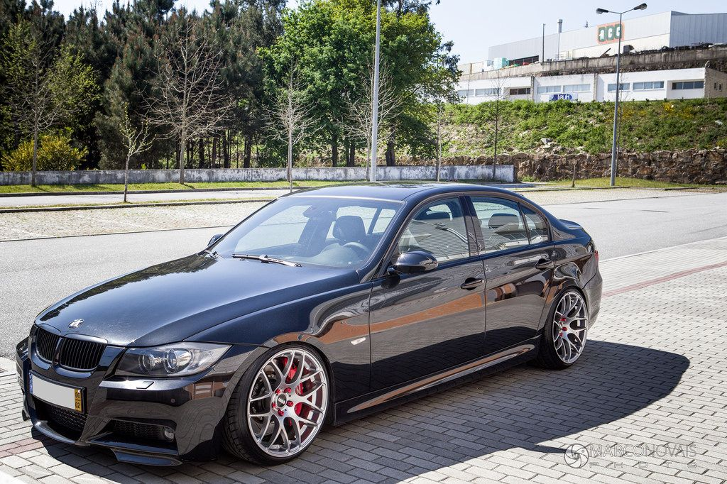 Official Vmr Wheels V710 Picture Thread Page 23 Bmw 3 Series