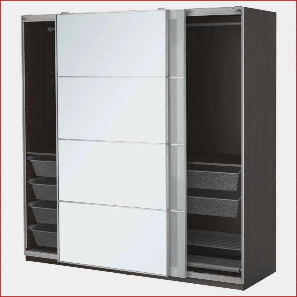 Garderobenschrank 80 Cm Breit Kleiderschrank B Ware