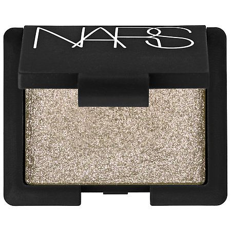 NARS - Hardwired Eyeshadow  in Outer Limits #sephora