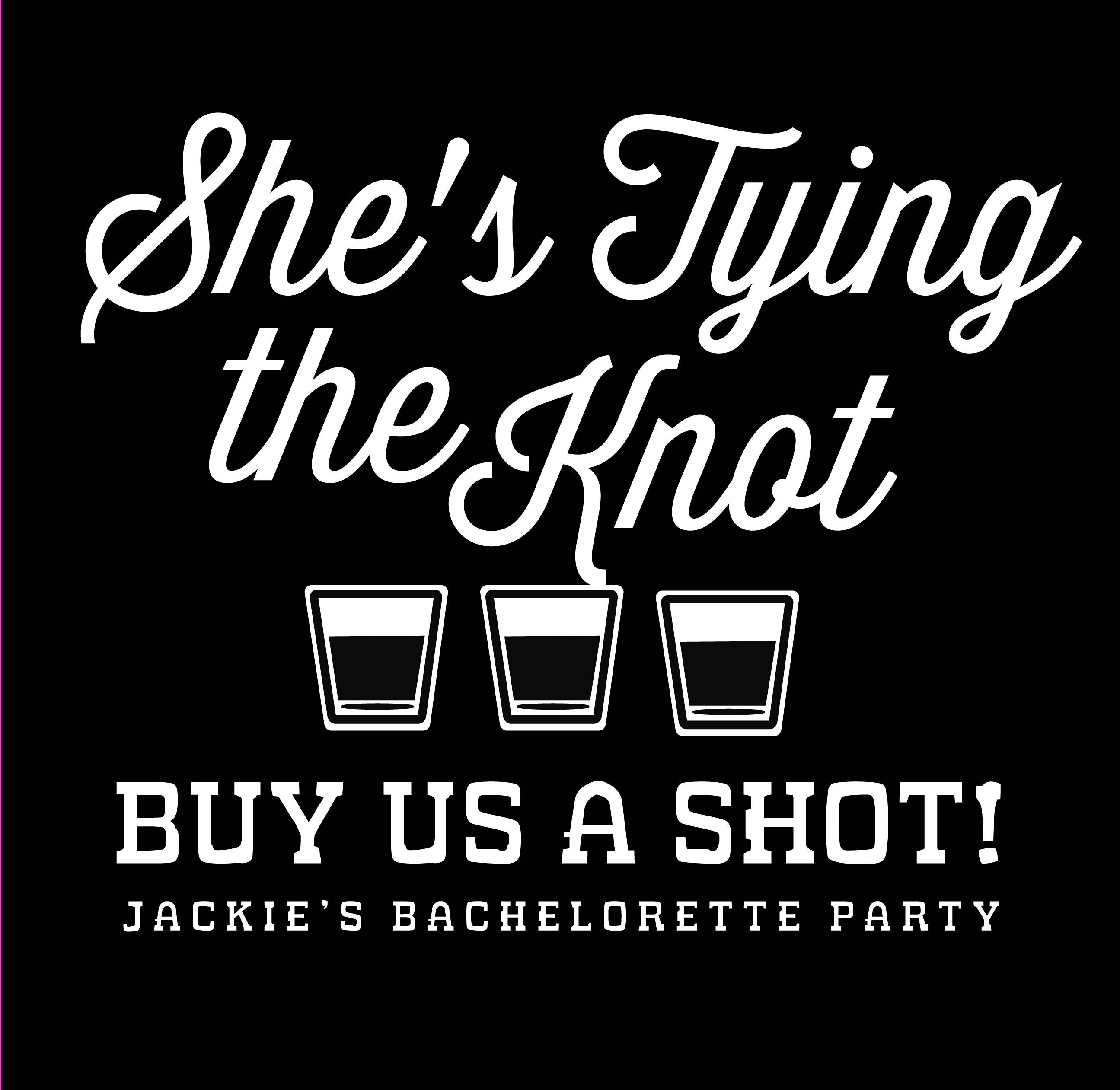 Bachelor Shirt Sayings | Quote Addicts | Wedding | Pinterest ...