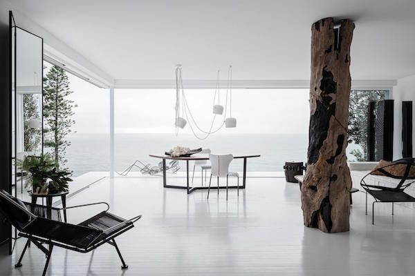 Vosgesparis Is An Interior Design Blog With A Focus On Scandinavian Design  And Ideas On Decorating