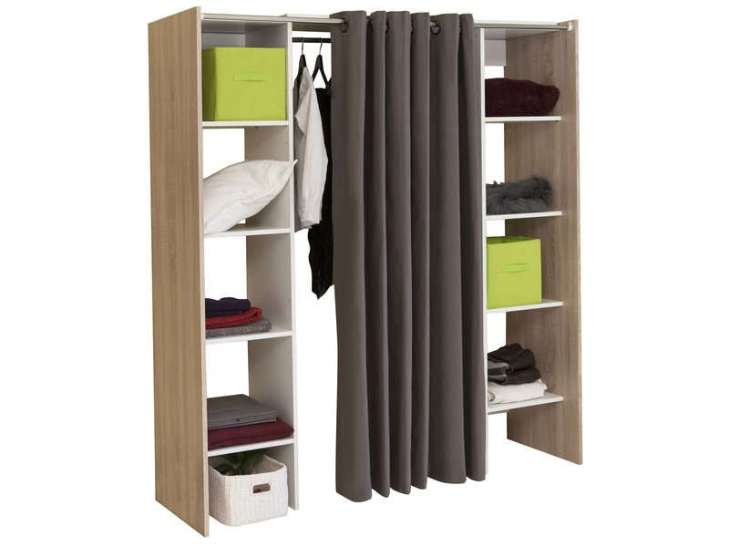 tableau zen conforama affordable lovely couleur zen pour salle de bain with tableau zen. Black Bedroom Furniture Sets. Home Design Ideas