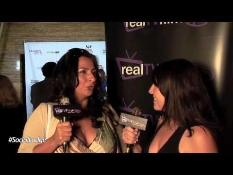 Pin On La Comedy Shorts Film Festival 2012