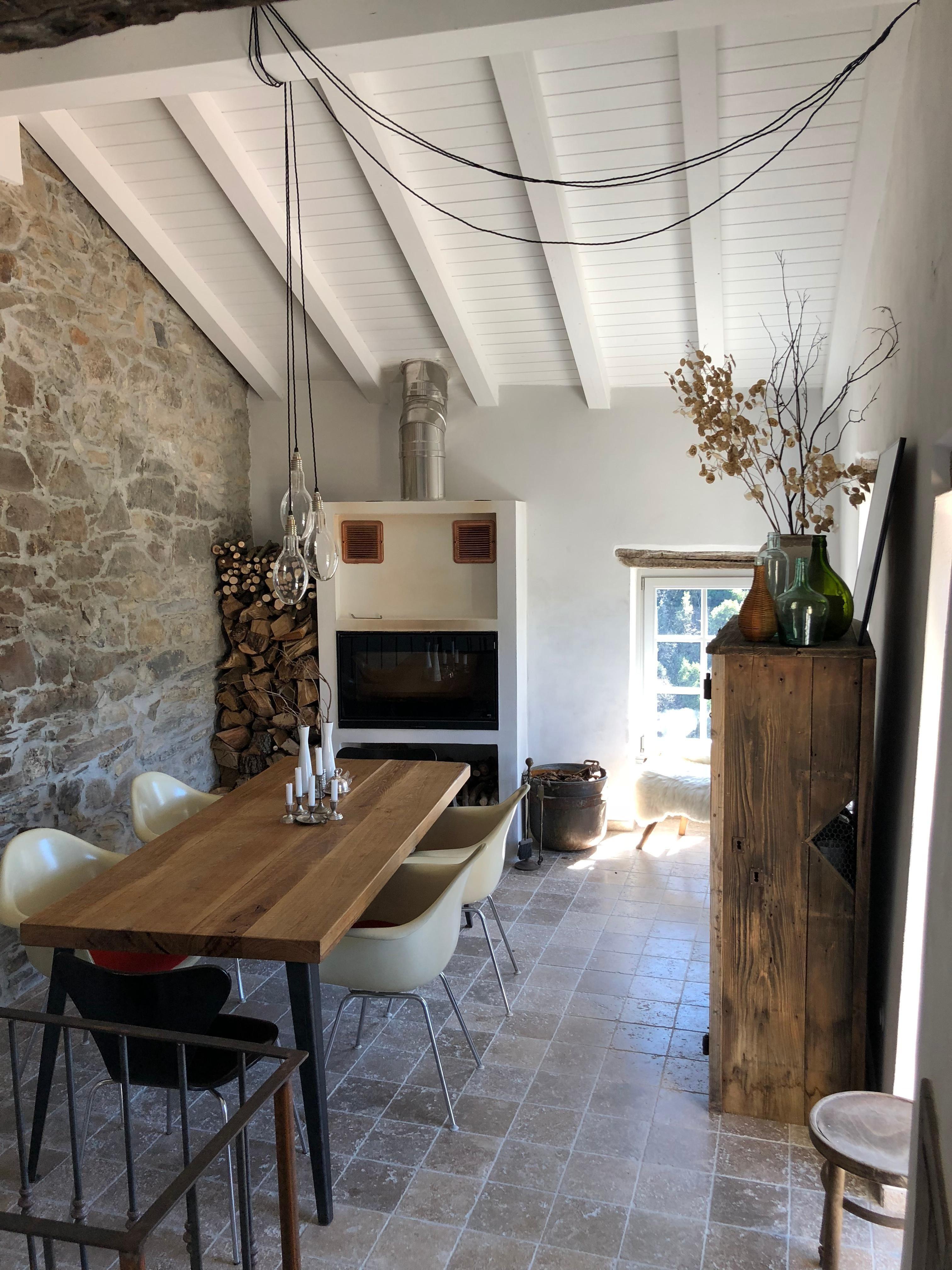 Renovieren leicht gemacht tolle Wohnideen und Tipps zum Renovieren