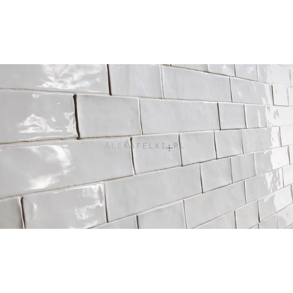 Peronda argila poitiers 75x30 2 kolory alekafelki produkty love the look of handmade subway tile backsplash in kitchen dailygadgetfo Images