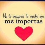 hay as que solo pueden vivir en tu corazon no en tu vida #as #corazon #vida