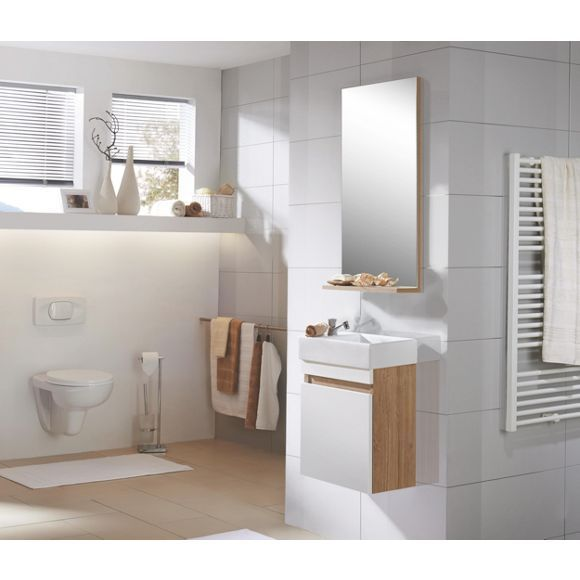 Badezimmer With Images Alcove Bathtub Bathroom Bathtub