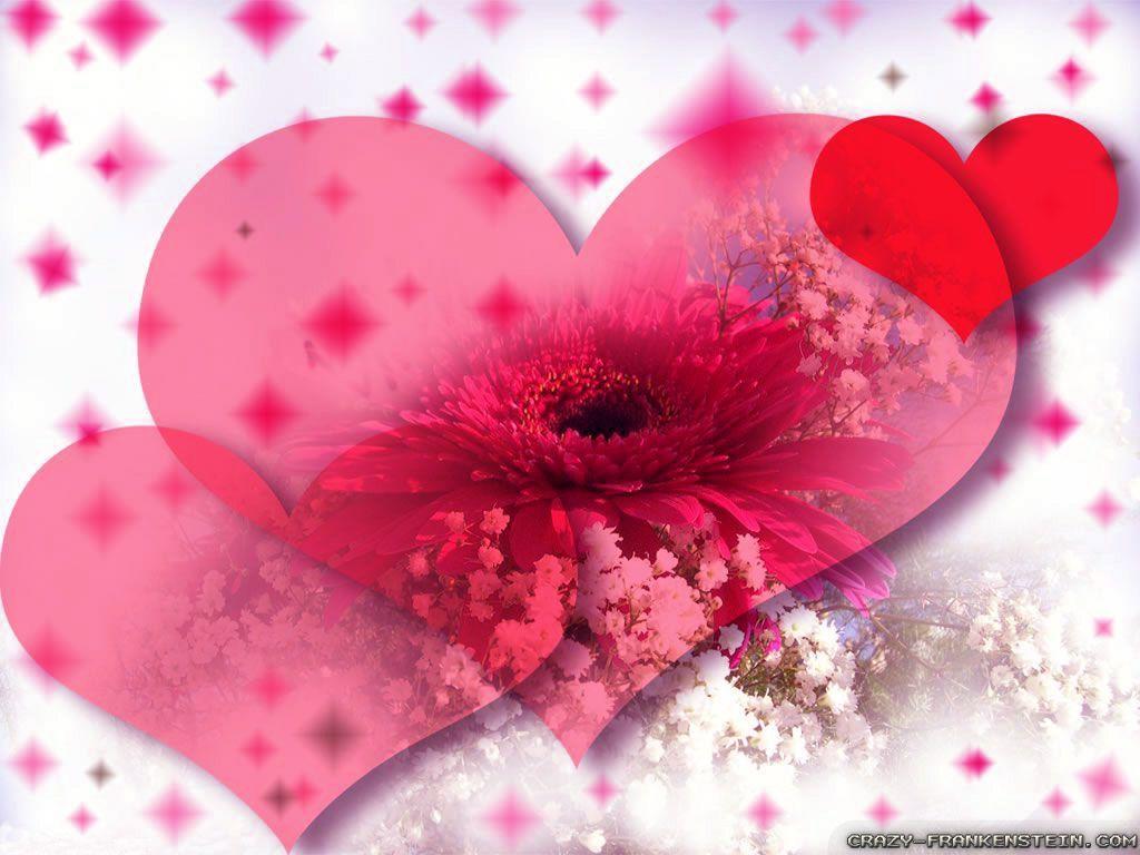 Best Wallpaper Love Flower - 8e9b747e2f55acbf0751942368099aca  2018_117.jpg