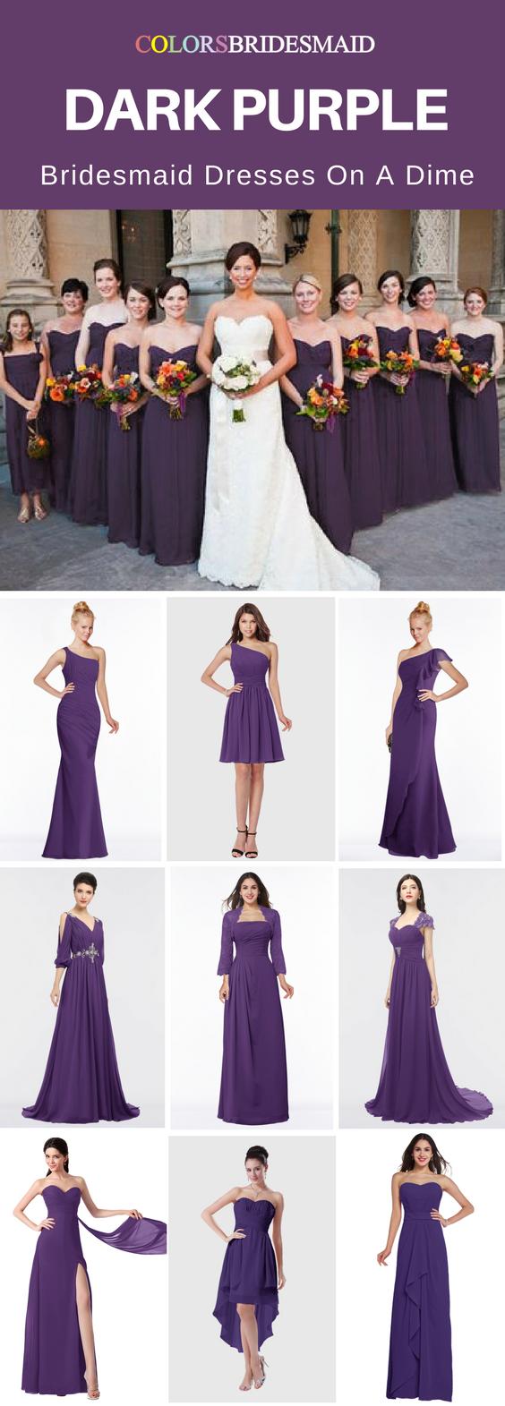 Purple Bridesmaid Dresses Dark Purple Bridesmaid Dresses Purple Bridesmaid Dresses Long Purple Bridesmaid Dresses,Wedding Dress Designs For Girls Kids
