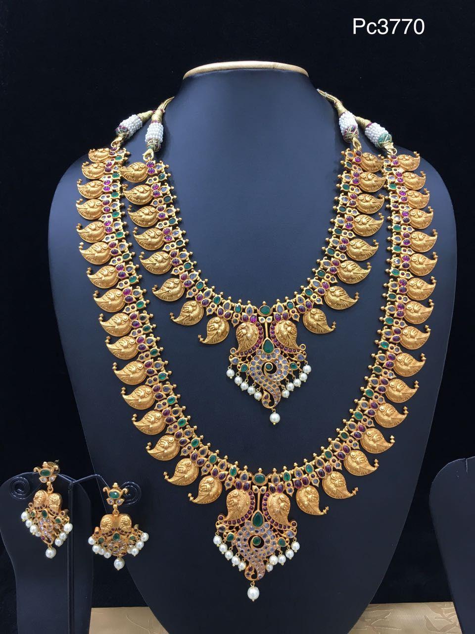 Bridal Jewelry Rental Whatsapp 9894424770 Jewelry India Jewelry Bridal Jewelry