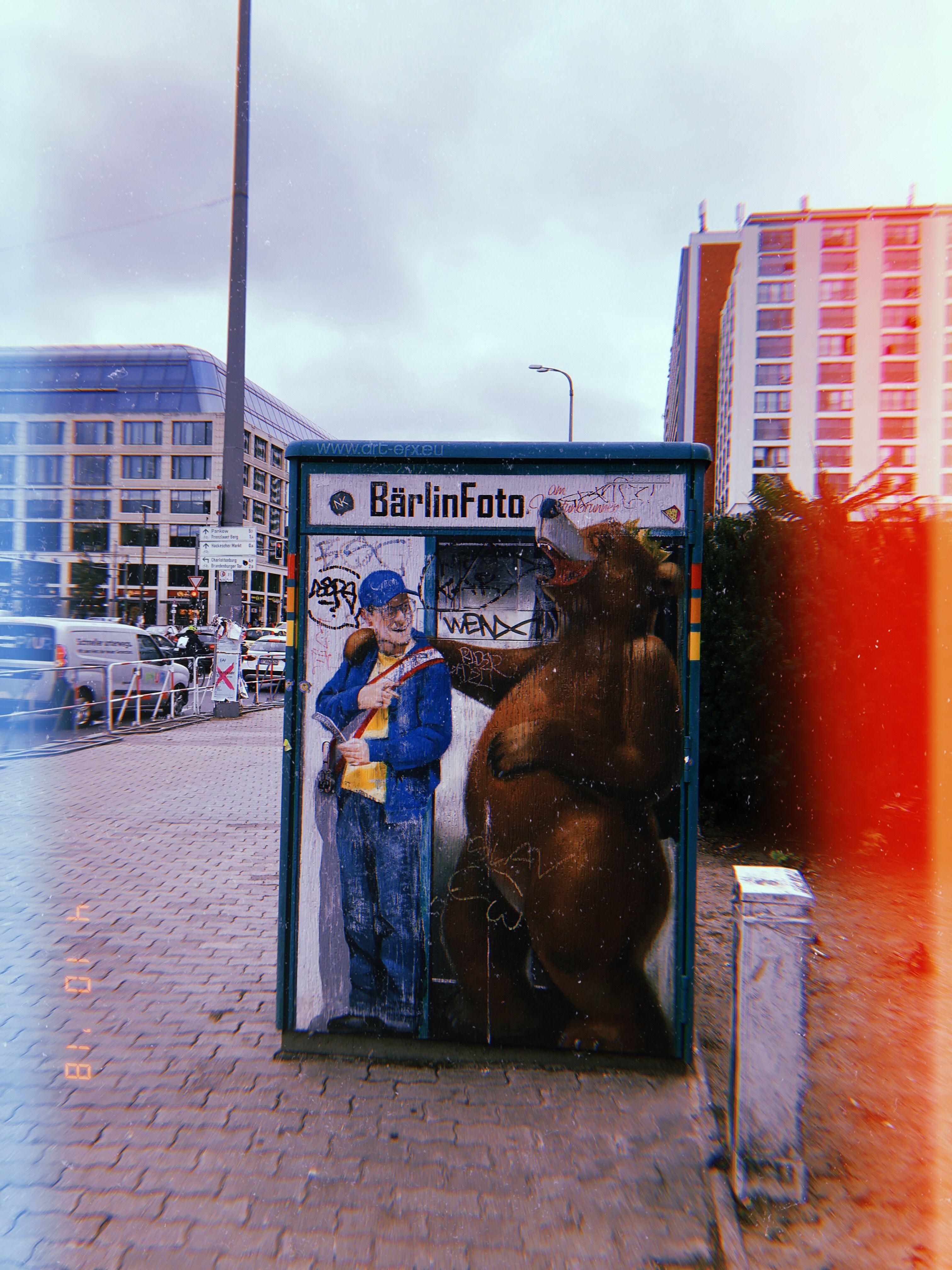 Berlin Storie Di Instagram Instagram Storie