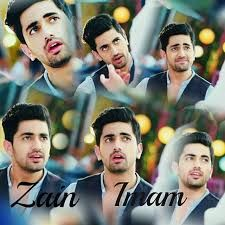 Image Result For Zain Imam Wallpaper Download Zain Imam