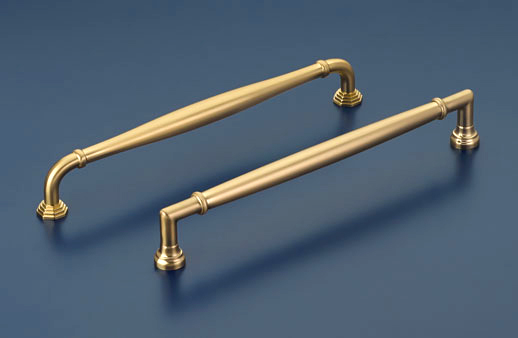 Appliance Pulls for Transitional Heritage Collection. The ...