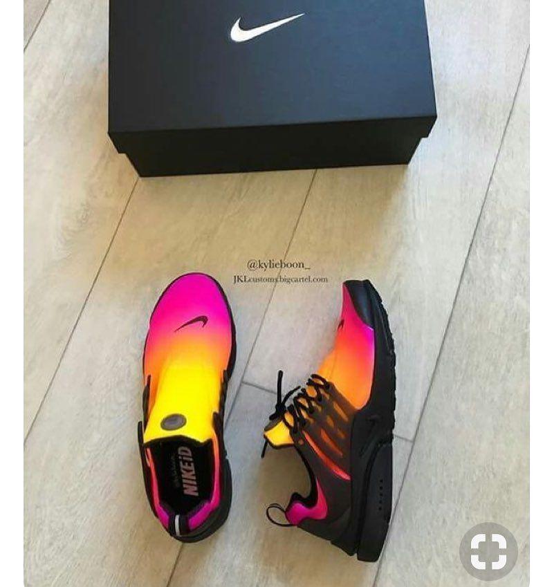 Cute shoes, Sneakers fashion, Nike shoes