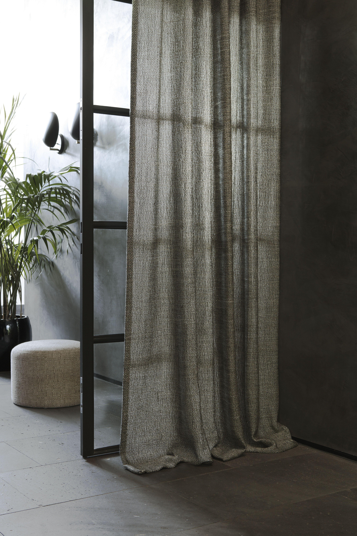 De stijlvolle collecties van Chivasso, Carlucci en Jab Anstoetz ...