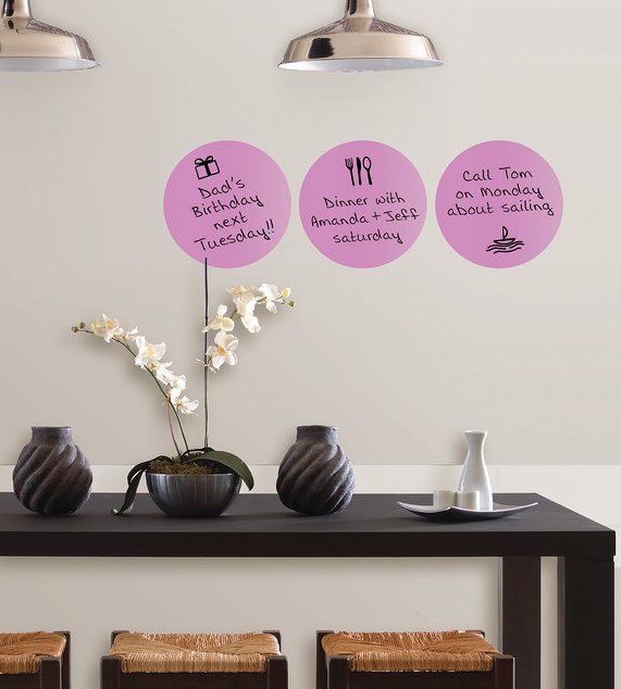 Tips To Redecorate Your Home For Spring And A Brightech Shop