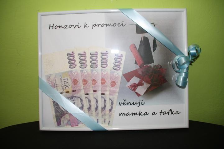 Ako posla peniaze zo zahraniia cez TransferWise
