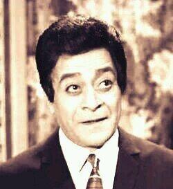 Reem Elbeheidy On Twitter Old Celebrities Egyptian Movies Movie Stars