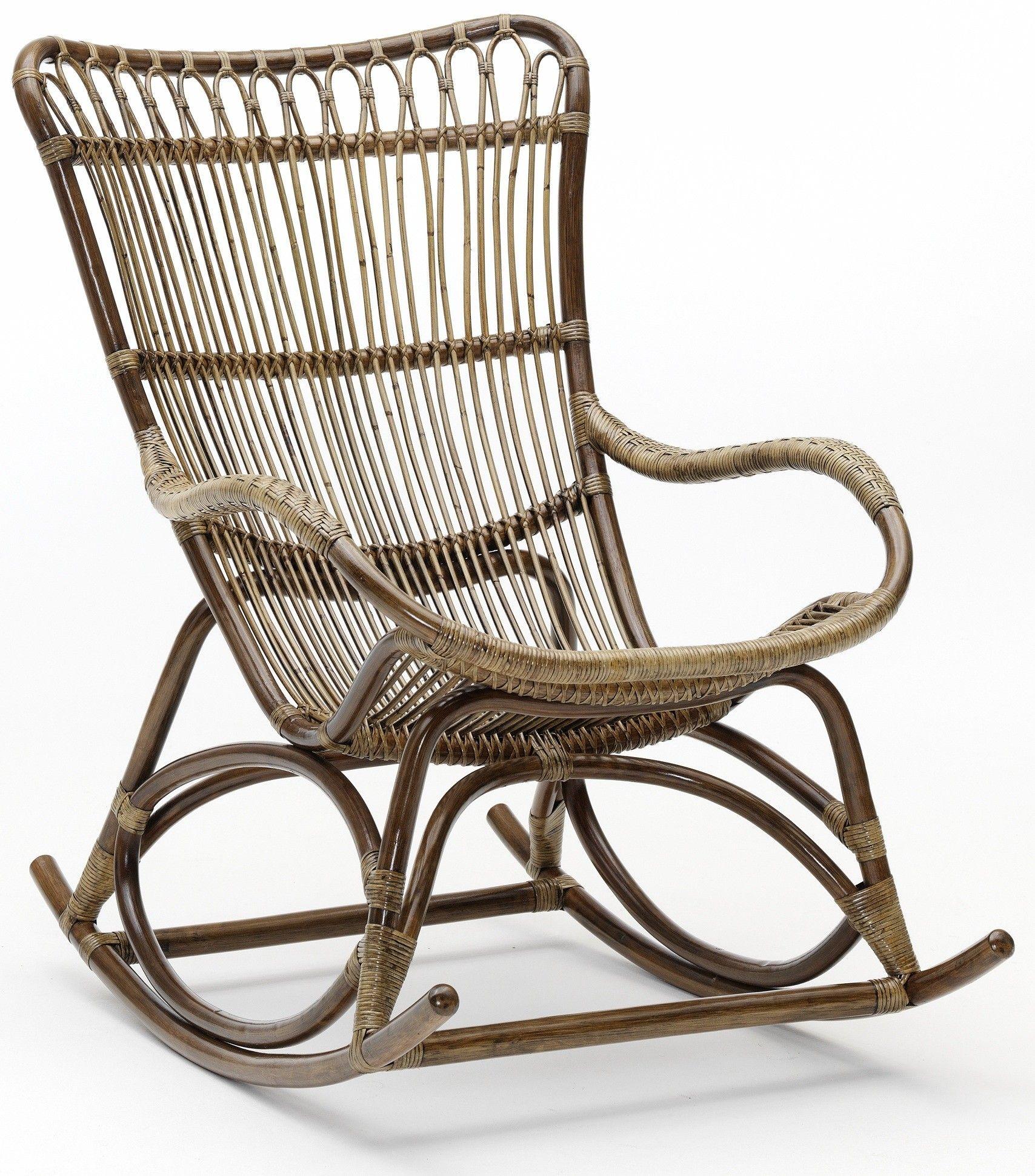 monet schaukelstuhl von originals by sika design ab 679 00 die originals serie ist eine. Black Bedroom Furniture Sets. Home Design Ideas