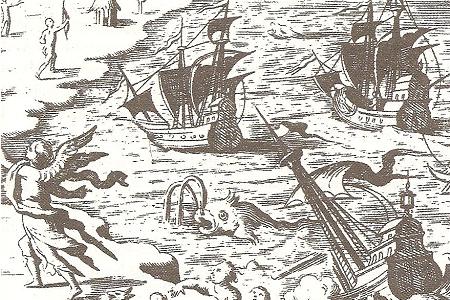 3 Primeros Intentos De Conquista De Cartagena De Indias En La época Del Descubrimiento Y Conquista Www Cartagenadeindiasli Abstract Abstract Artwork Artwork