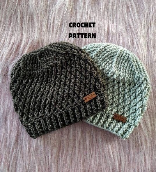 Crochet Beanie Pattern, Crochet Messy Bun Hat Pattern, Messy Bun Hat Pattern, Beanie Pattern, Messy Bun Pattern, Crochet Hat Pattern #messybunhat Crochet Beanie Pattern, Crochet Messy Bun Hat Pattern, Messy Bun Hat Pattern, Beanie Pattern, Messy Bun Pattern, Crochet Hat Pattern #messybunhat Crochet Beanie Pattern, Crochet Messy Bun Hat Pattern, Messy Bun Hat Pattern, Beanie Pattern, Messy Bun Pattern, Crochet Hat Pattern #messybunhat Crochet Beanie Pattern, Crochet Messy Bun Hat Pattern, Messy B #messybunhat